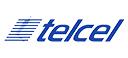 Telcel Internet Amigo